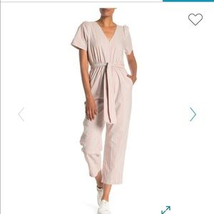 Made well jumpsuit